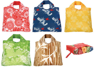 Reusable shopping bags – to use and to wash   The Meal Planning ...